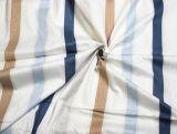 Комплект постельного белья Сатин 100% хлопок C241